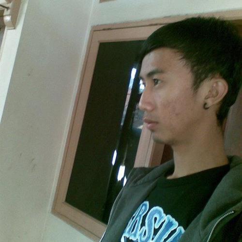 brightenMLIX's avatar