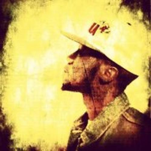 Psg BadIntentionz Beezi's avatar