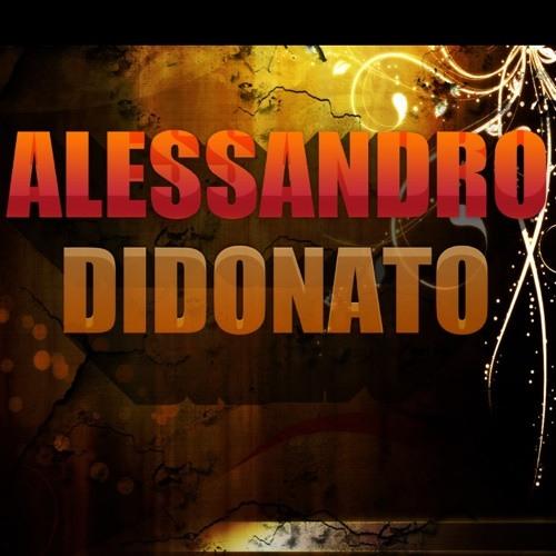 Alessandro Didonato Dj's avatar