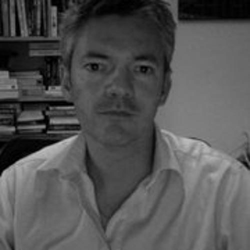 Stuart Russell 7's avatar
