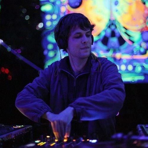 DJ Plech's avatar