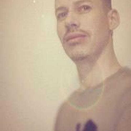 josejm31's avatar