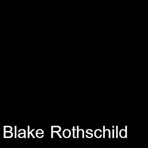 Blake Rothschild's avatar