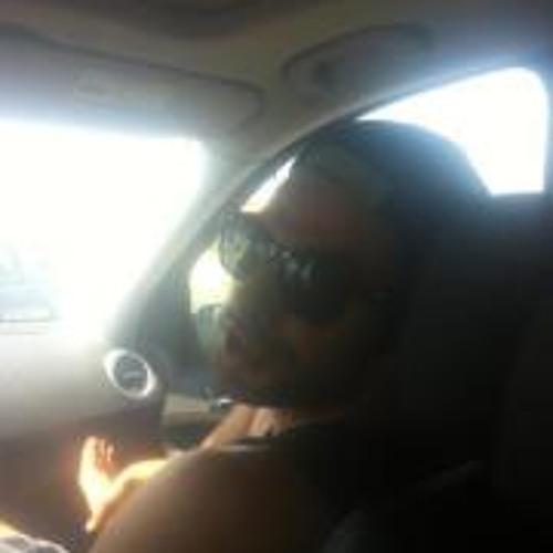 Besarm's avatar
