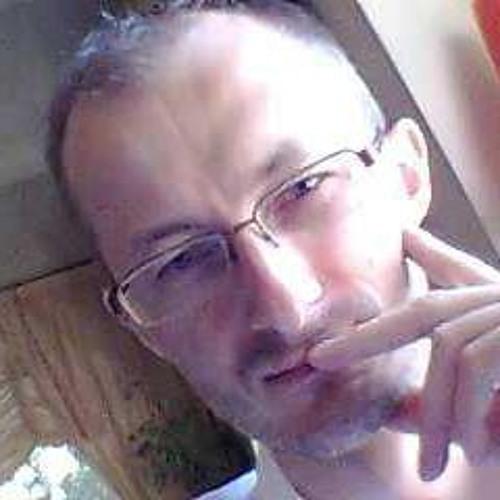 Pascal WJAY's avatar