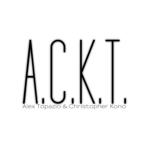 A.C.K.T.'s avatar