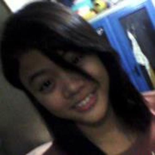 Fiona Gonzales's avatar