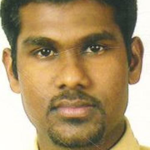 sellapraba's avatar
