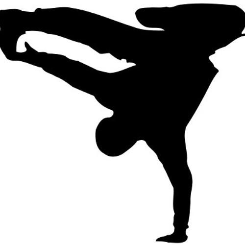 LaSell's avatar