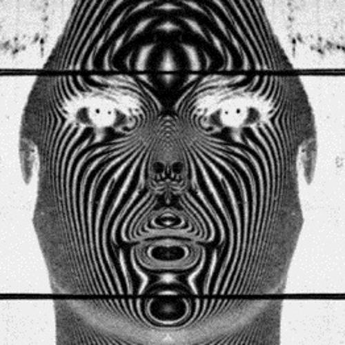 Icosikaipent's avatar