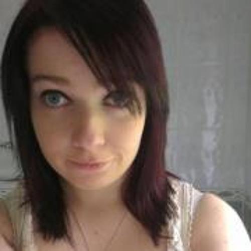 Samantha Jayne Mullins's avatar