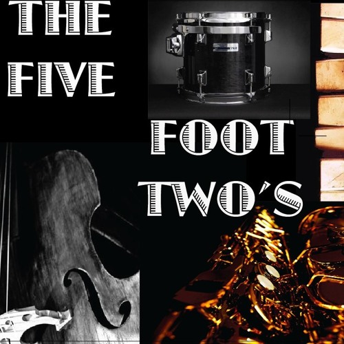 The Five Foot Twos's avatar