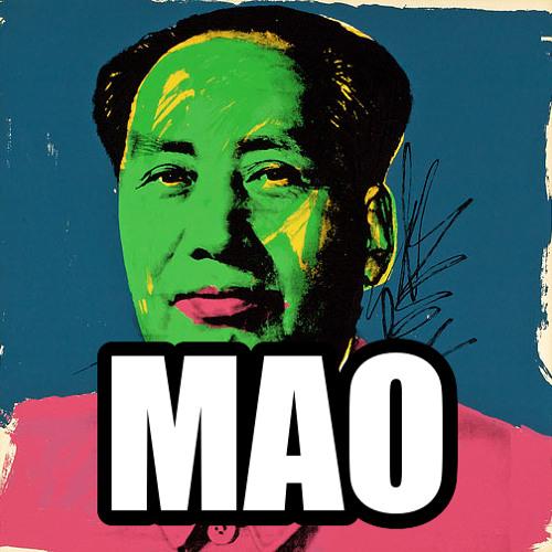 Mao (F.F)'s avatar