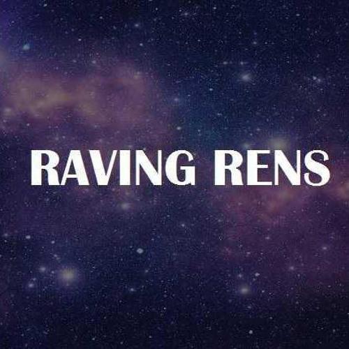 Raving Rens's avatar