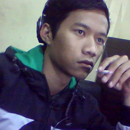 4riE_SeRe4L user169901200's avatar