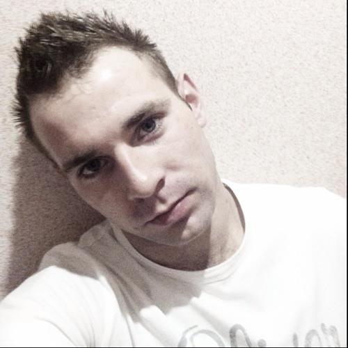 Rave_Mason's avatar