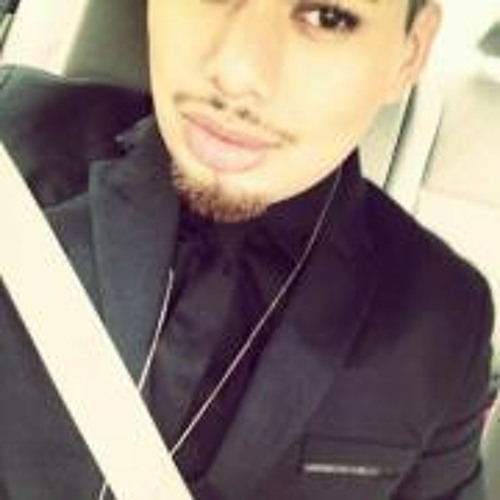 Hector Garcia Jr 1's avatar