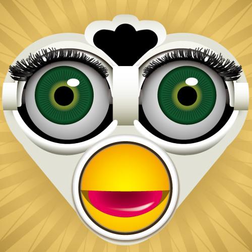 Furby@NineMusez's avatar