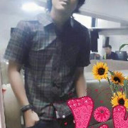 Istoriyah Aja's avatar