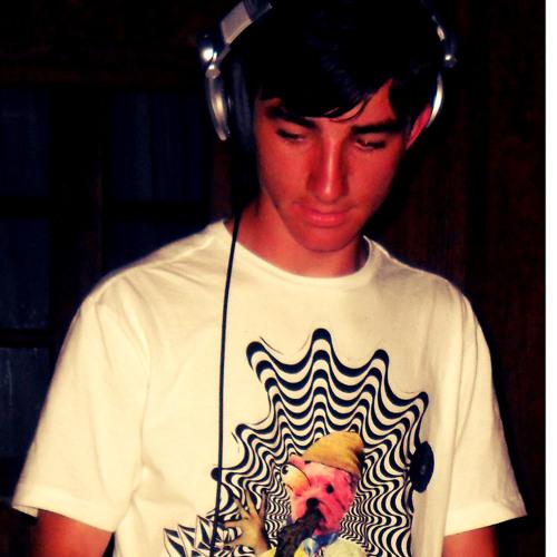 Alan Eduardo 2's avatar