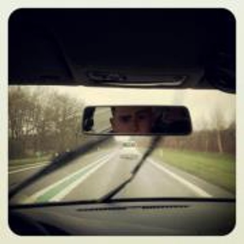 Rob Heisterkamp's avatar