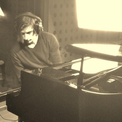 Massimo Massaroni's avatar
