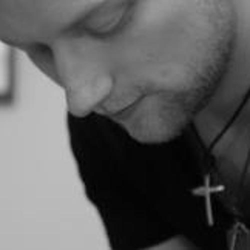 Davinski's avatar