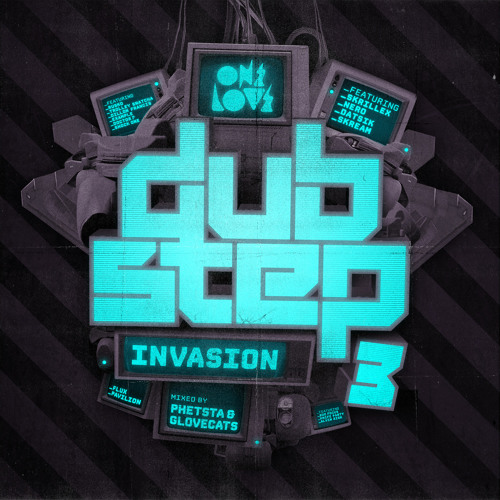unreleaseddubstep.com's avatar
