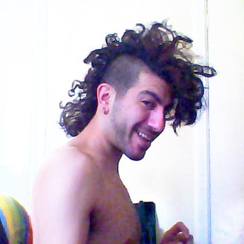 Theo George's avatar