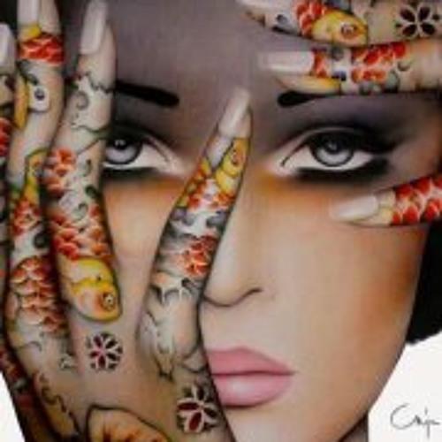 Gracilda Rossano's avatar