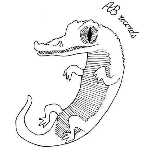 AB Records's avatar