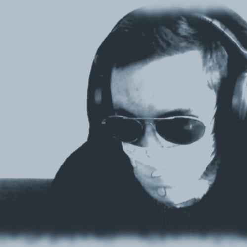 HBC - Don Delorian's avatar