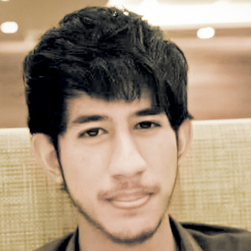 TK AAL BEATPORT's avatar