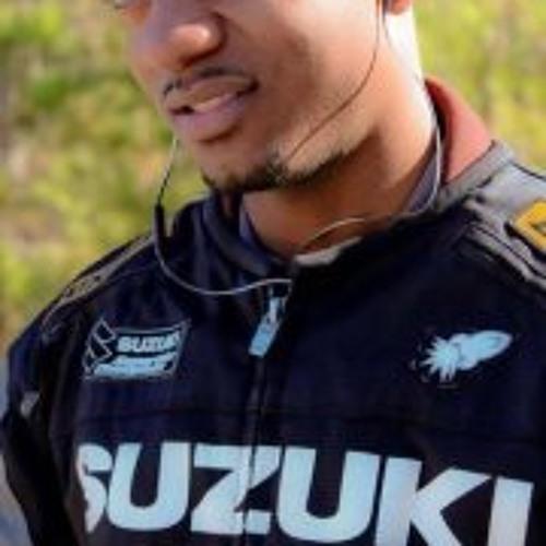 Warren Stroud Jr.'s avatar
