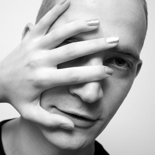JohnyCash84's avatar