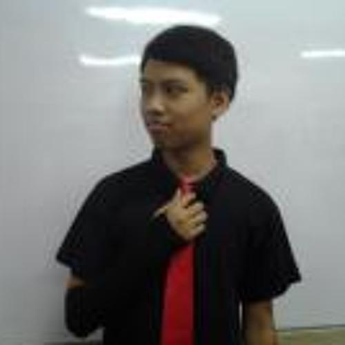Don Niel M. Morales's avatar