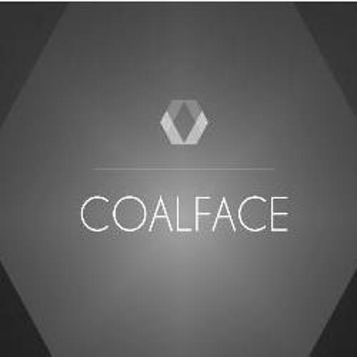 CoalfaceMusic's avatar