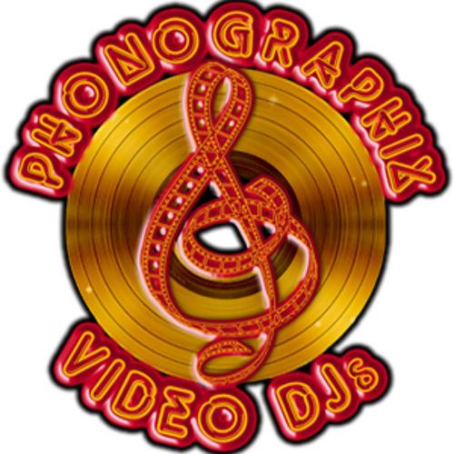 Phonographix Video DJs's avatar