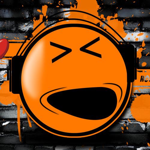 Va!3 & DJ DoubleG's avatar