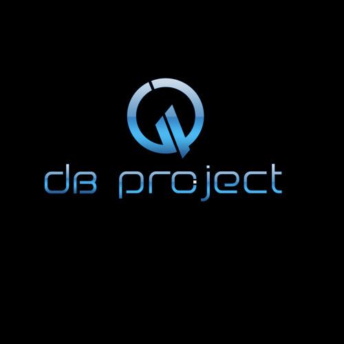 dB-Project's avatar