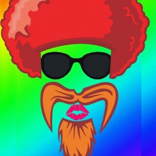 bighigh's avatar