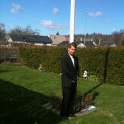 Mads Brændgaard's avatar