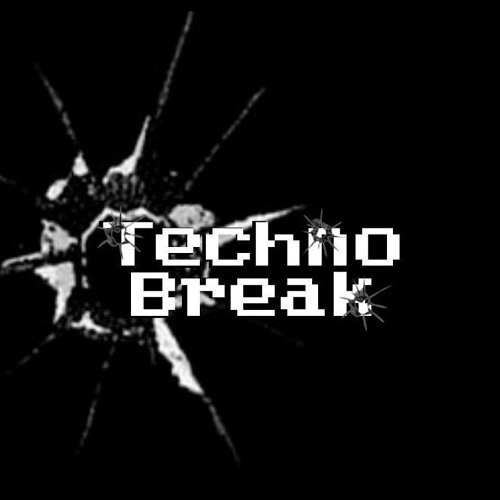 techno.break's avatar