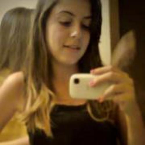 Rubia Leticia's avatar