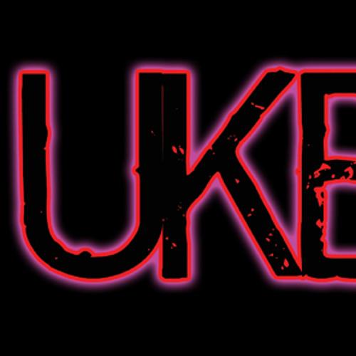 UkeALady's avatar