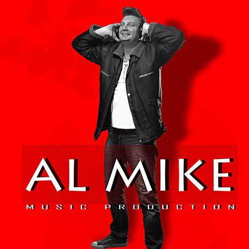 Al Mike Music Production's avatar