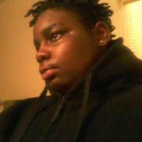 Malik Taylor 5's avatar