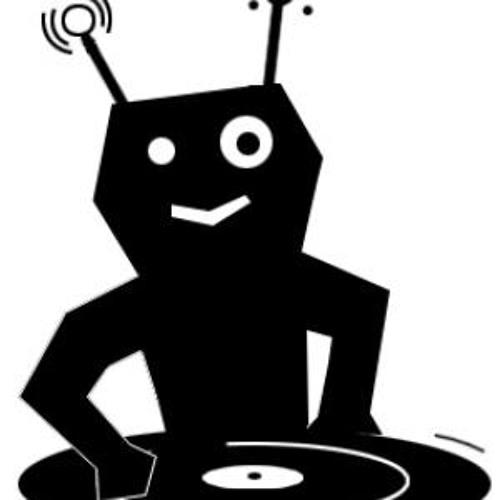 djbeatbot's avatar