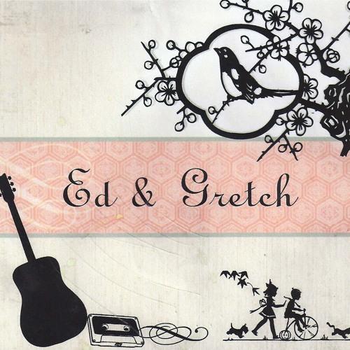 Ed & Gretch's avatar
