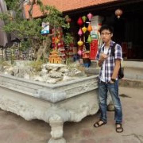 Lê Hoàng Phú's avatar